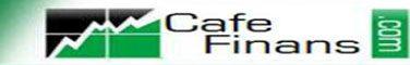 Cafe Finans, cafefinans